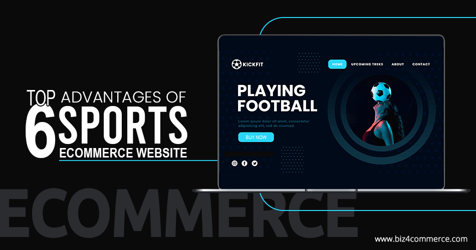 top-6-advantages-of-sports-eCommerce-website